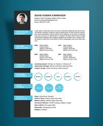Resume Packet Cv Templates Simple Free Professional Resumes Sample Online