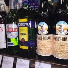 abc liquors wine spirits 3025 apalachee pkwy