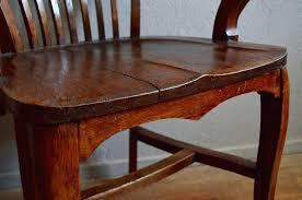 le bureau banquier fauteuil de bureau americain fauteuil armchair de bureau