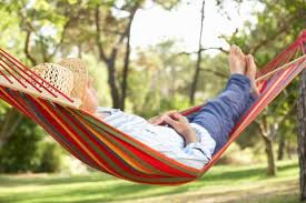 how to avoid the cocoon effect when using hammocks u2013 treesack