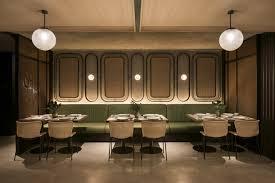 five of the best new design hotel u2013 doodle diaries dxb