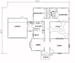 Spanish Style Floor Plans by Plans In Spanish Simple 33 Spanish House Plans With Flat Roof