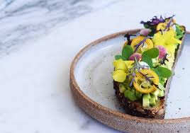 cuisine images essence cuisine plant based restaurant from la takes root in