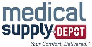 Comfort Medical Supplies Medical Supply Depot