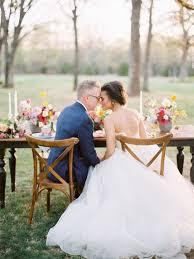 wedding photography houston wedding photography houston wedding engagement photographers