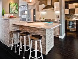 cuisine interieur design designer cuisine marque de cuisine cuisines francois