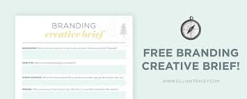 creative design brief questions what designers should know about branding themselves gillian