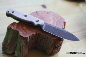 esee kitchen knives esee laser strike survival knife fixed blade knife osograndeknives
