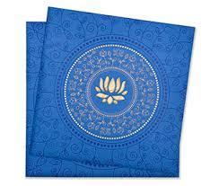 Punjabi Wedding Cards Buy Sikh Wedding Cards Punjabi Wedding Invitations