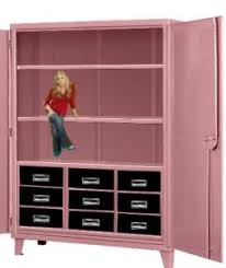 Cabinet Genies Check Out The Cabinet Genie In Our Our Pink Elephant Metal Cabinet