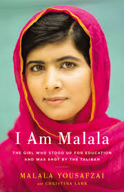 national women u0027s history month 15 books about women u0027s greatest