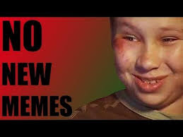 Angry Gamer Kid Meme - best of angry gamer kid meme crazy ukrainian kid video gallery