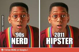 Family Matters Memes - yesterday s nerd today s hipster sports food funny pics and gifs