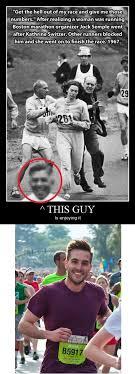 Meme Ridiculously Photogenic Guy - memebase ridiculously photogenic guy all your memes in our base