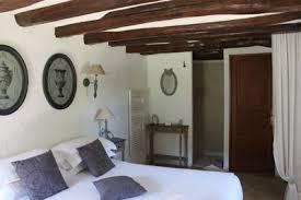 chambre d hote savigny en veron chambres d hôtes à vendre à savigny en veron en indre et loire