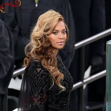 beyonce illuminati is beyoncé the of the illuminati and all your other favorite