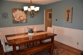 dining room benjamin moore sea star dining room loveliness