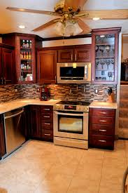 kitchen 40 kitchen remodel cost small kitchen remodel cost