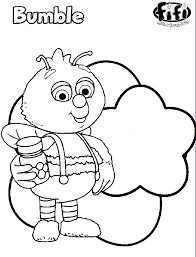 pbs kids sprout coloring pages coloring home