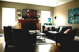 Furniture Arrangement Ideas For Small Living Rooms Wonderful Small Living Room Layout Examples Living Room Furniture