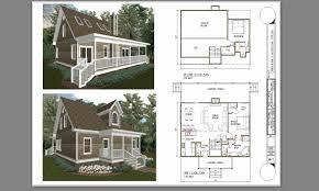 two bedroom cabin plans two bedroom cabin plans bedroom ideas