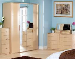 Alstons Bedroom Furniture Stockists - Alston bedroom furniture