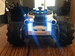 nomad mass effect mass effect andromeda collectors edition nomad nd1 album on imgur