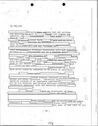 golocalprov cheat sheet 58 fbi files patriarca and coia the
