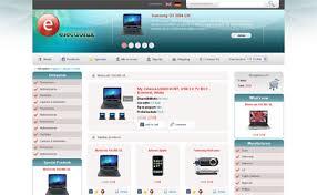 ecommerce website happy ecommerce