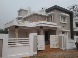 new house for sale in angamaly ernakulam kerala youtube