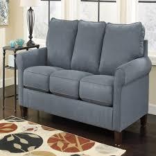denim sofa sleeper sectional sofa review