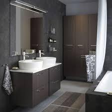 rubinetti bagno ikea bagno ikea ordine e stile per l arredo bagno arredo bagno