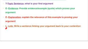 write a response paper paper planes text response essay youtube paper planes text response essay