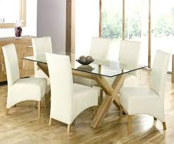 Large Dining Table Singapore Dining Table Modern Extendable Dining Tables Modern Dining Table