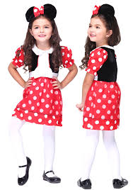 Devil Halloween Costumes Kids Osharevo Rakuten Global Market Halloween Costumes Kids Costumes