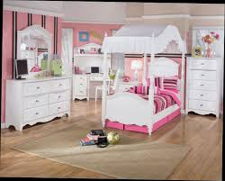 Bedroom  Sets For Girls Cool Bunk Beds  Teenagers With Stairs - Girls bunk beds with slide