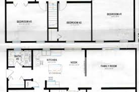2 story home plans 20 cottage home with loft blueprint 20 wide 1 1 2 story cottage