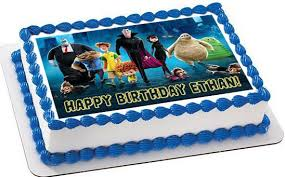 where to print edible images print edible cake images at home kustura for