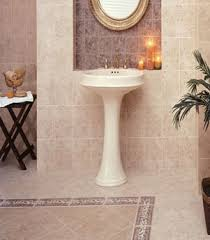 tile ideas for bathroom walls bathroom tile pictures for design ideas