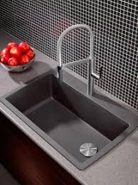 Blanco Lowes Canada - Blanco kitchen sinks