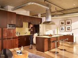 Urban Loft Style - 9 best spacious loft in seattle decorated by mithun images on