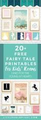 best 25 playroom printables ideas on pinterest kid friendly