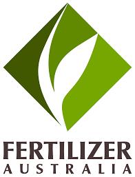 fertiliser for native plants pastures summit fertilizers