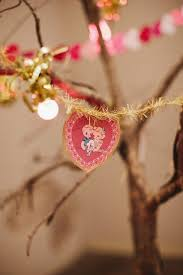 Valentine S Day Wedding Decorations by 46 Best 2014 Diy Valentine U0027s Day Ideas Images On Pinterest