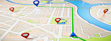Gps Map Feel Like Having Tonight Buy Viagra In Eu