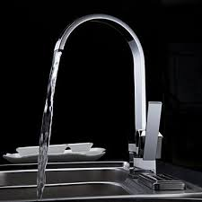 kitchen faucet ideas modern contemporary kitchen faucet pertaining to trendy faucets
