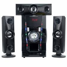 home theater speaker systems home theater speaker system 3 1 jerry power jr b03 bluetooth