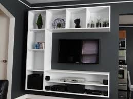 Floating Shelves Entertainment Center by 187 Best Living Room Images On Pinterest Tv Units Entertainment