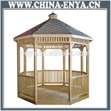 Wooden Pergolas For Sale by Outdoor Spa Gazebo Outdoor Spa Gazebo Suppliers And Manufacturers