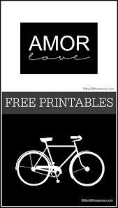 11 best bicyclette images on pinterest bicycle art bicycling